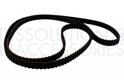 3020-0004-Agilent-motor-timing-belt-vk700-vk7000-vk6010