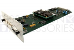 60-301-701-Microette-battery-exchange-board