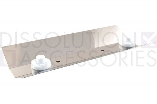 64-710-404-Baffle-plate-assembly-Hanson