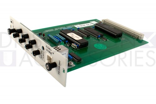 73-108-341-SR8-Digital-temperature-probe-board