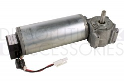 PS5075-0625 Varian Vankel Agilent Spindle motor for 7000 series dissolution baths