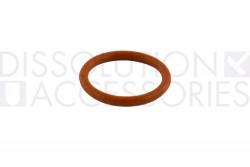 PS5570-8007-Distek-compatible-O-ring-basket-adapter