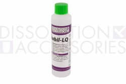PSAQUASTABIL-LQ01-Dissolution-accessories-anti-algue-biocide