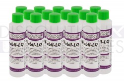 PSAQUASTABIL-LQ15-Dissolution-accessories-anti-algue-biocide