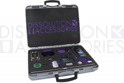 PSASTMKT-Dissolution-accessories-ASTM-calibration-toolkit