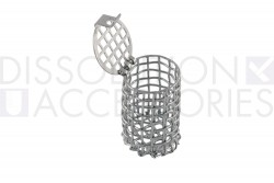 PSBSK008-01-Dissolution-Accessories-basket-sinker