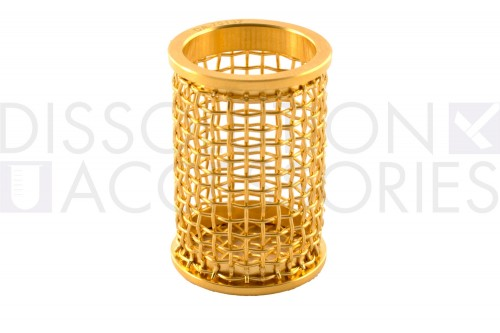 PSBSK010-STG-USP-apparatus-I-1-basket-gold-coated-Sotax-10-mesh