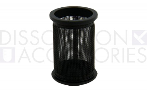 PSBSKPTP-40-USP-apparatus-I-1-basket-PTFE-coated-Pharmatest-40-mesh