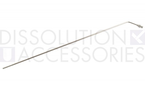 PSCA8015-VK-Bent-Cannula-15-inch-Agilent