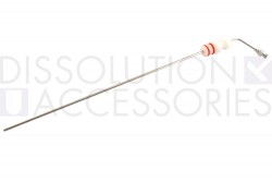 PSCAN013-ST-9-Bent-Cannula-13-inch-900mL-Sotax