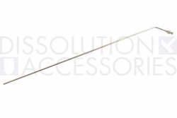PSCAN015-HR-Bent-Cannula-15-inch-Hanson