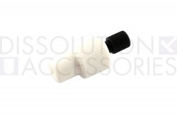 PSCANSTP-125-53-Adjustable-cannula-stopper-self-tightening-Hanson