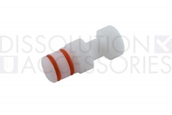 PSCANSTP-ST-Adjustable-cannula-stopper-Sotax