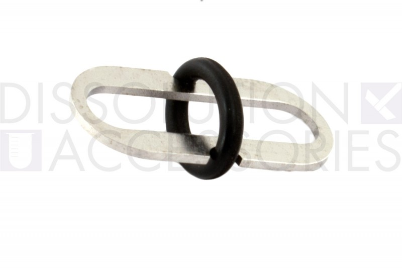 PSCAPWHT-S99-O-Ring-style-sinker-Sotax