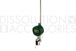 PSCNTGAG-HDA-Dissolution-Accessories-ASTM-Vessel-centering-qualification-tool