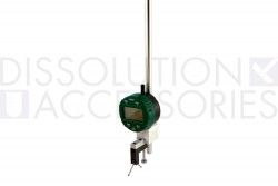 PSCNTGAG-MI-Dissolution-Accessories-ASTM-Vessel-centering-qualification-tool