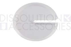 PSCOVERH-01-Clear-cover-with-paddle-slot-Hanson