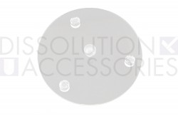 PSCOVERH-04-Clear-solid-cover-Hanson