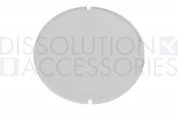 PSCOVERV-03-Clear-solid-cover-Agilent