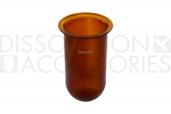 PSCSV250-A01-Amber-CSV-Chinese-small-volume-vessel-Agilent