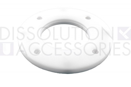 PSCSVASSY-TC-Chinese-Small-Volume-Vessel-Centering-Ring-Agilent