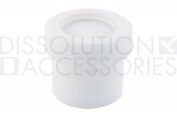 PSENHANC-040-PTFE-Enhancer-Cell-Agilent-12-4000