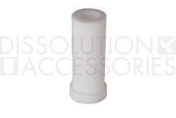 PSFIL004-ST-100-Dissolution-Accessories-Cannula-Filter-UHMW-Polyethylene-4-Micron-Sotax
