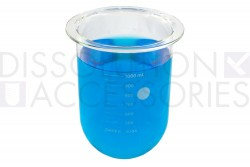 PSHPGLA900-EL-1-Liter-High-Precision-Clear-Dissolution-Accessories-Electrolab