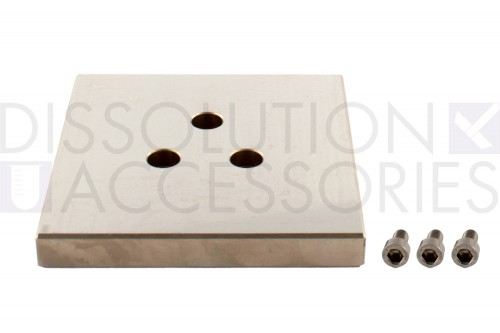 PSIDAPLT-01-Surface-Plate-with-Screws-Intrinsic-Dissolution