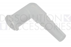 PSLE87-6-Dissolution-Accessories-Female-Luer-to-Male-Luer-Elbow-Style
