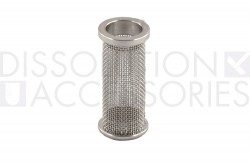 PSMINBSK-40-Small-Volume-Mini-Basket-40-Mesh-Hanson