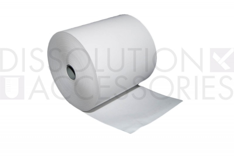 PSPAP100-HR-Printer-Rolls-Hanson