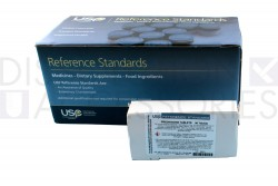 PSPRED-TAB-USP-Prednisone-Calibration-Tablets
